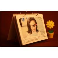 Wholesale 6mm 3mm Acrylic Desk Calendar Stand Color Appearance With Characteristic from china suppliers