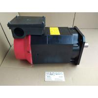 China A06B-0852-B904#0D02 FAST Shipping FANUC A06B-0852-B904 ODO2 Servo Motor 6.0A WARRANTY for sale