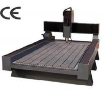 Wholesale Marble CNC Router (RJ-1224) from china suppliers