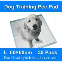 China Puppy Wee Pad for sale