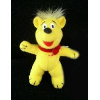 Quality Mini Plush Toy for sale
