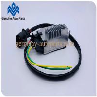 Wholesale 8E0 959 501 G	Control Unit Electric Fan	Aluminium Audi A4 2005-2008 from china suppliers