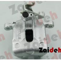 Wholesale VOLVO S40 / V40 Rear Brake Caliper from china suppliers