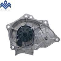 Wholesale Water Pump For A1 A3 A4 A5 A6 TT Golf Q5 Q7 Beetle CC 06L 121 005  06L 121 011B from china suppliers
