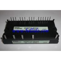 Wholesale 6MBP20JB-060 from china suppliers