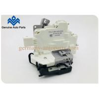 Wholesale 8K0 839 015 A Axle Drive Shaft Rear Left Door Lock Latch Actuator LH For VW Audi from china suppliers