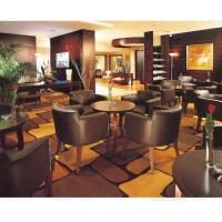 Wholesale Bar Aera Furniture,Lounge Chair,Bar Table,BA-005 from china suppliers