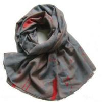 Wholesale Custom Design Scarf (LC239) from china suppliers