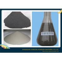 Wholesale High Purity 80 Mesh Fine Aluminum Powder Granule Shape For Solid Rocket Propellant from china suppliers
