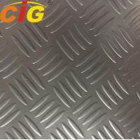 Buy cheap Fire Proof  Commercial Vinyl PVC Floor Covering for Bus and Train from wholesalers