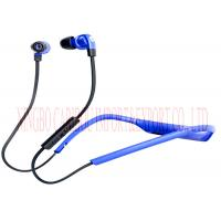 Wholesale CE RoHS Certified Bluetooth In Ear Earbuds Low Output Ripple And Noise from china suppliers