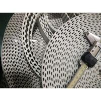 Buy cheap High quality PU timing belt and synchronous Belt from wholesalers