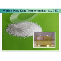 Buy cheap Anabolic 57-85-2 Testosterone Propionate Powder Test P Steroid BodyBuilding from wholesalers