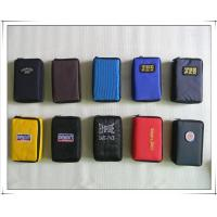 Buy cheap Nylon Dart Case from wholesalers