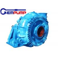 Wholesale 16/14TU-G High Head Centrifugal Pump for Dredging Sand Washing Slurry from china suppliers