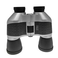 Wholesale Durable Waterproof 10x50 Compact Binoculars Long Range With Rubber Eyecup from china suppliers