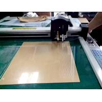 Wholesale No Laser Dot Light Guide Panel CNC Engraving Machine / Equipment from china suppliers