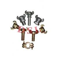 Parts and accessories-Hose Coupling