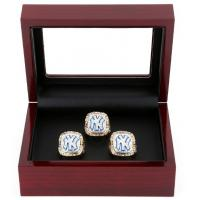 Wholesale Lacquered Wooden Ring Jewelry Gift Packing Box With Clear Window from china suppliers