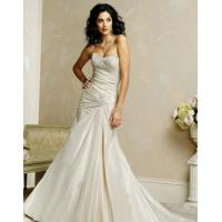 Wholesale Wedding Gown - A3149 from china suppliers