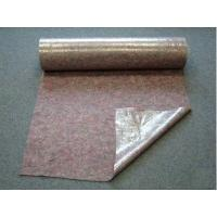 Wholesale Eco-Friendly Waterproof Painter Cover Fleece Felt Fabric from china suppliers