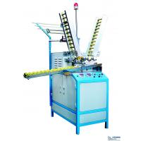 Wholesale Commercial CNC Wire Bending Machine Transformer Coil Winding Machine from china suppliers