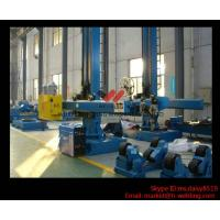 Wholesale Industrial Heavy Duty Column and Boom Welding Manipulators Boiler Cycle Welding Equipments from china suppliers