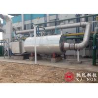 Wholesale Energy Saving Gas Hot Water Boiler Water Tube Structure Simply Maintenance from china suppliers