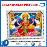 Wholesale 3d pic of hindu god from china suppliers