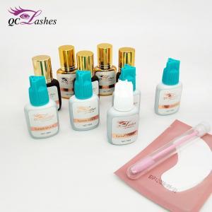 Wholesale Eyelash Glue from china suppliers