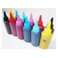 Wholesale Dye sublimation ink 004---For EPSON DESKTOP WF-2630,WF-2650WF-2660 printer, heat printing ink from china suppliers