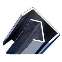Quality C Z Purlin Beams Galvanised Steel Purlins For Steel Structure for sale