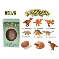 Wholesale Dig dinosaur egg 10 from china suppliers
