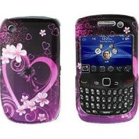 Wholesale Case for Blackberry Curve 8520 8530 from china suppliers