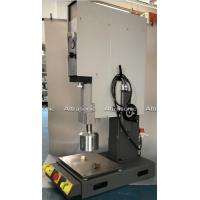 Wholesale Integrated Ultrasonic Plastic Welding Machine 20kHz For Automotive Industry from china suppliers