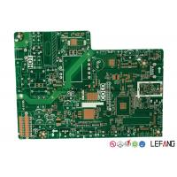 Wholesale OEM/ODM Design Double Layer PCB Copper Clad Printed Circuit Board ISO Marked from china suppliers