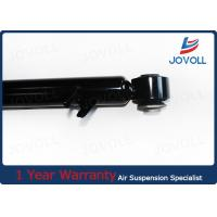 Wholesale Rear Right Hydraulic Shock Absorber For BMW X5 E70 Body Kit Strong Steel from china suppliers