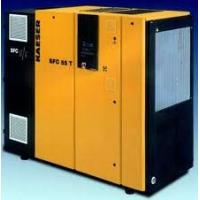 Wholesale Simple PLC, PID adjustment Super-silent running high torque Frequency Control Drives from china suppliers