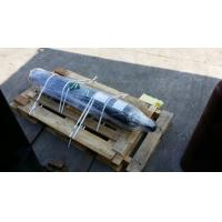 Neon gas/Rare gas/Noble gas/Lighting gas/Semiconductor gas/excimer laser gas