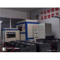Wholesale AC Frequency Drives PT200 Series 380v 5.5kw For Fan from china suppliers