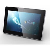 Wholesale 10.1 Inch Tablet PC Android 2.2 Atom Processor with Intel® AtomMobile N450 1.66G,802.11b/g from china suppliers