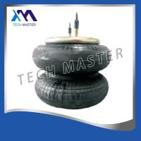 Wholesale W01-358-6905 Trucks spare Parts Convoluted Industrial Air Springs for Firestone  Air Bags from china suppliers
