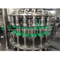 Wholesale SS304 Juice Production Machine For Beverage Filling Equipment Plant / Line from china suppliers