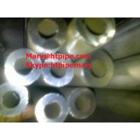 Wholesale ASTM B729 N08020 welded pipe from china suppliers
