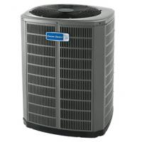 Wholesale air conditioners from china suppliers