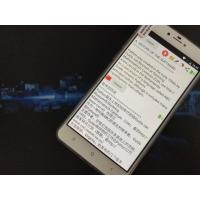 Quality Record Translation Electronic Language Translator Type C USB With Android System for sale