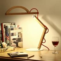 Wholesale living room lighting,lighting online from china suppliers
