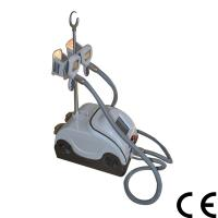 Wholesale Newest fda approval cryolipolysis slimming machine from china suppliers