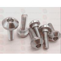 Wholesale OEM non-standard high precision metal cnc machining parts from china suppliers