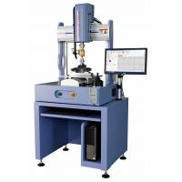 Wholesale Servo Control Button Force Tester Testing Equipment Compression Test Machine from china suppliers